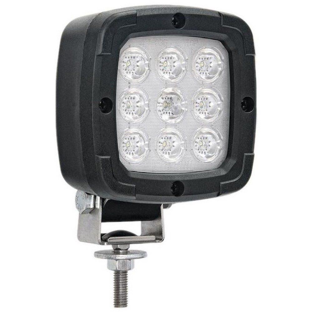 LED delovna luč
