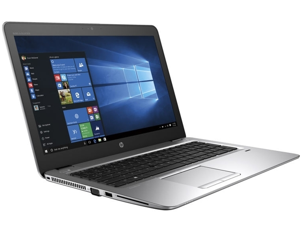 Prenosnik HP EliteBook