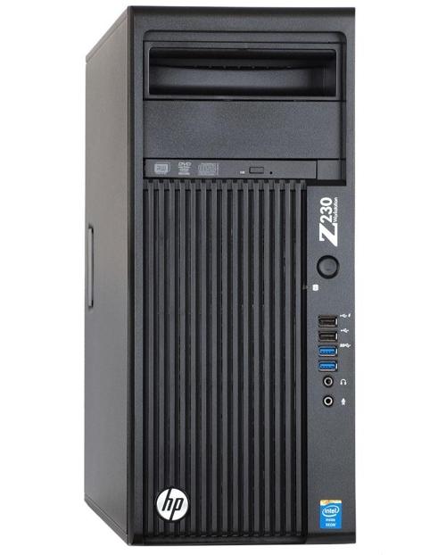 novi računalniki