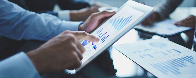 Odkup terjatev in DDV Converta