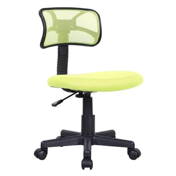 Vrtljiv pisarniški stol