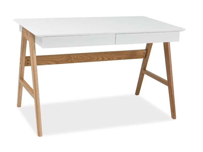 Miza pisarniško pohištvo