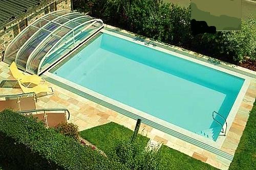 Folija za bazen