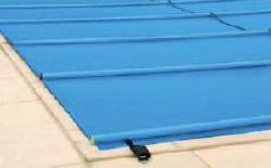 Oprema za bazene