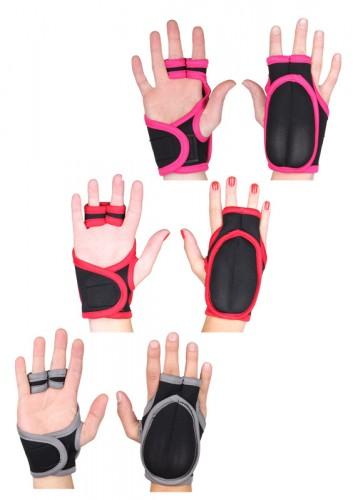 Fitnes pripomočki - rokavice