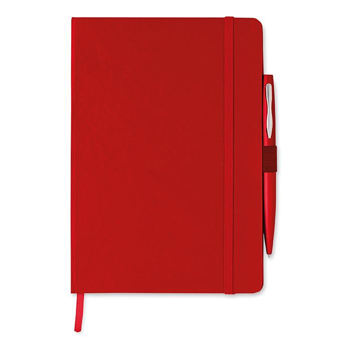 Rokovnik kot promocijsko darilo