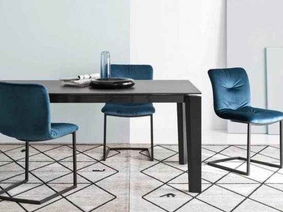 stoli za jedilnice