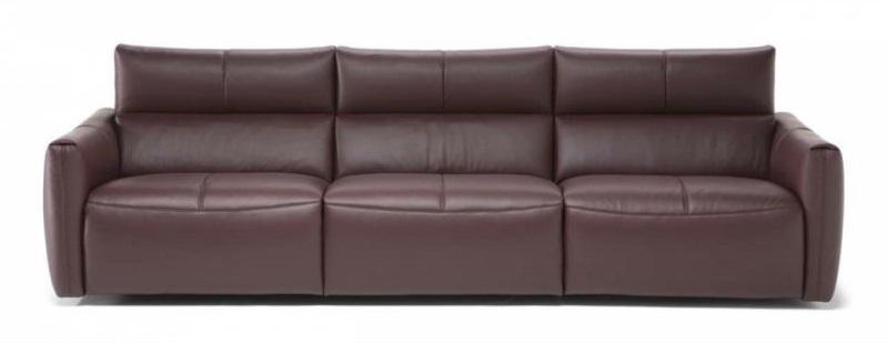 Udobna sedežna garnitura