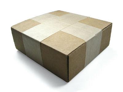 dostava paketov