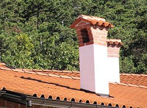 Obnova dimnikov ugodno