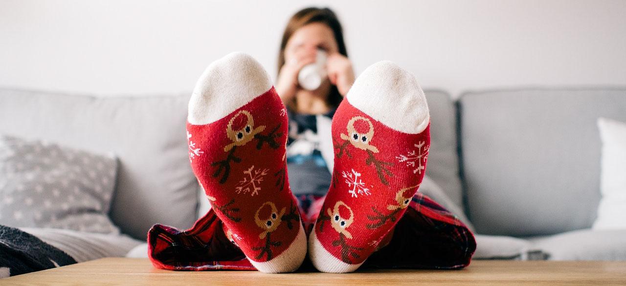 Nizko temperaturne toplotne črpalke za ogrevanje vašega doma