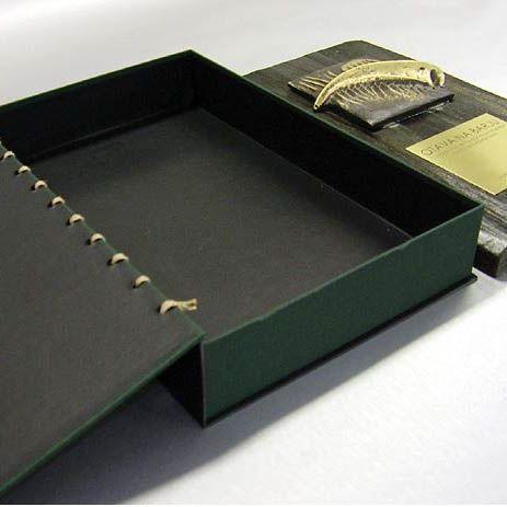 darilna škatla