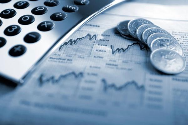 stroškovno računovodstvo