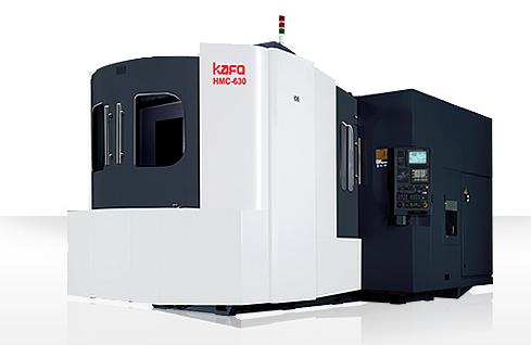 obdelovalni stroji za kovino
