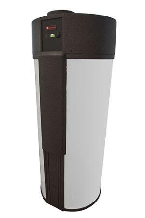 sanitarna toplotna črpalka