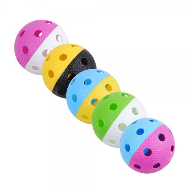 Žogice za floorball