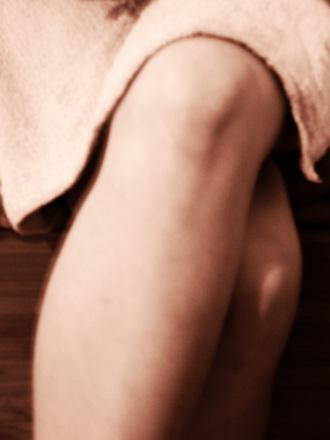 Bolečine v kolenu