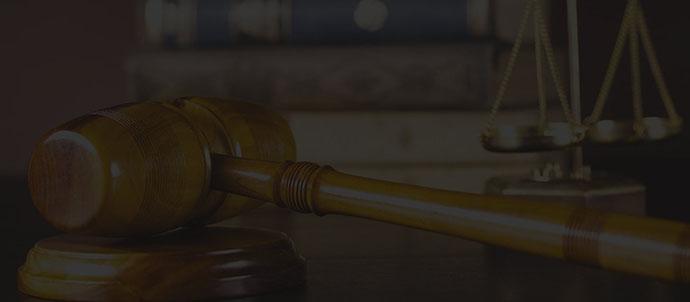 Davek od nenapovedanih dohodkov odvetniki