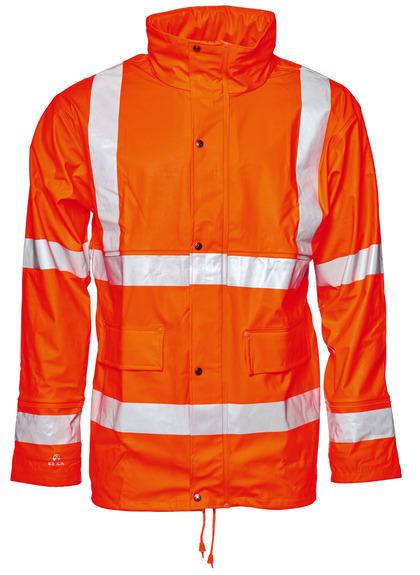 Zaščitne delovne obleke