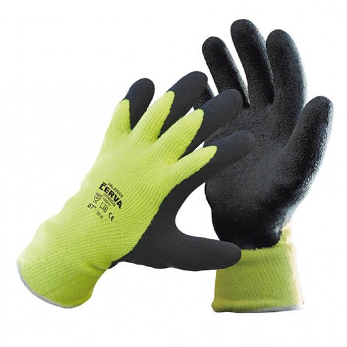 Delovne rokavice cena