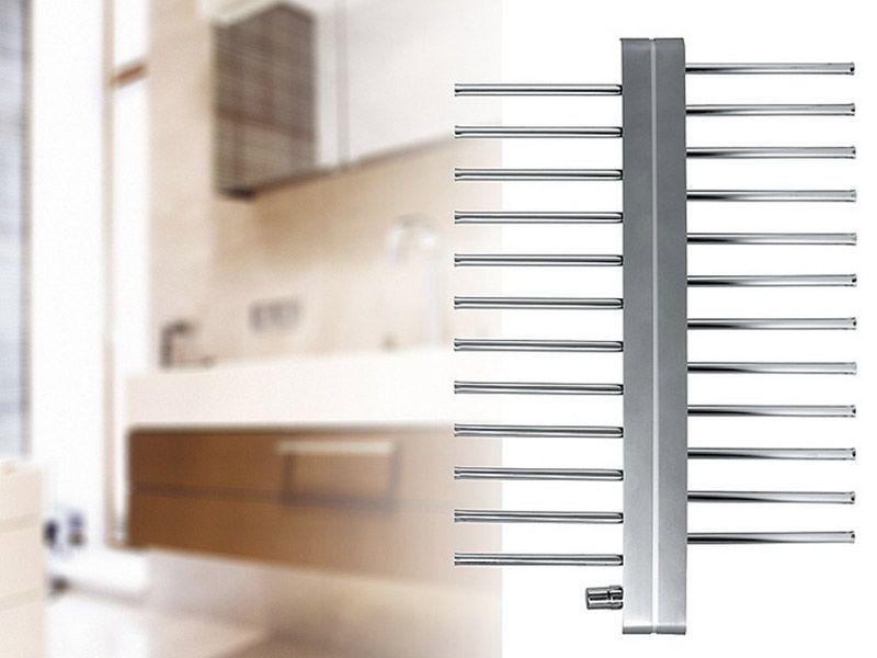 električni radiator za kopalnico