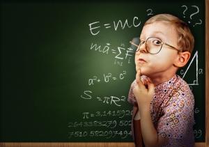 Individualne inštrukcije fizike za fakulteto in gimnazije