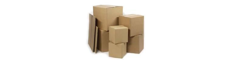 Kartonska embalaža za pakiranje