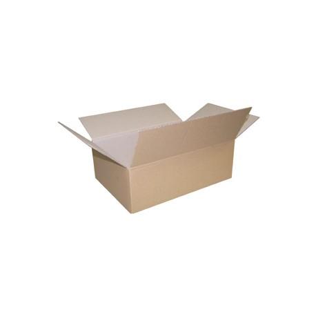 Kartonska škatla za selitev