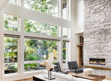 katera les alu okna izbrati in kaj so njihove prednosti