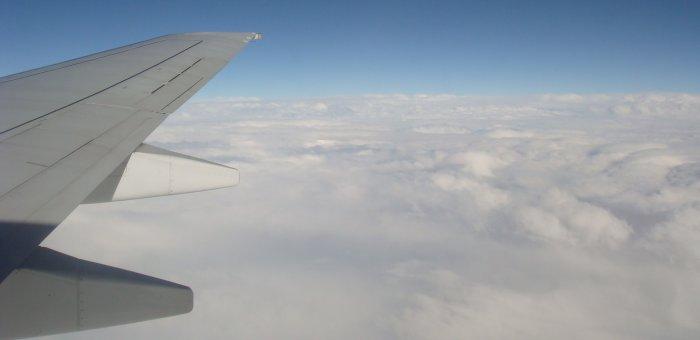 Last minute letalske karte pri Aviaticu