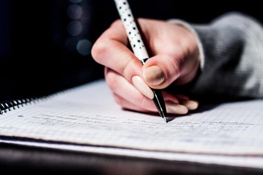 lektoriranje za študente