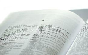 Poceni lektoriranje magistrskih nalog