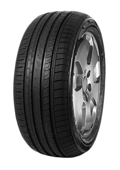 letne pnevmatike profila 205 55 r16