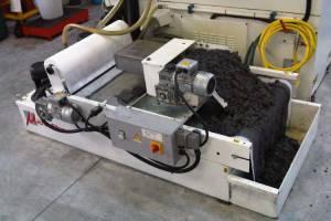 veleprodaja industrijskih magnetov