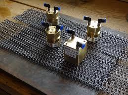 Sistem magnetne sile