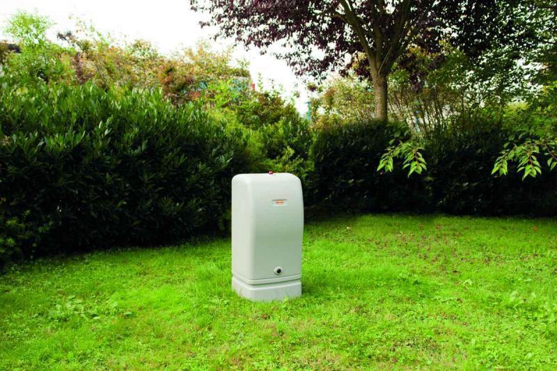 subvencija za male biološke čistilne naprave - cenik