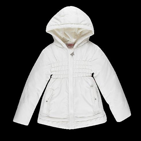 Otroška zimska oblačila in kape