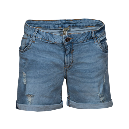 Ženske kratke hlače