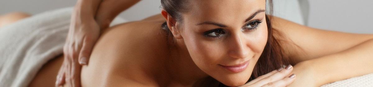 masaža in savna za dva