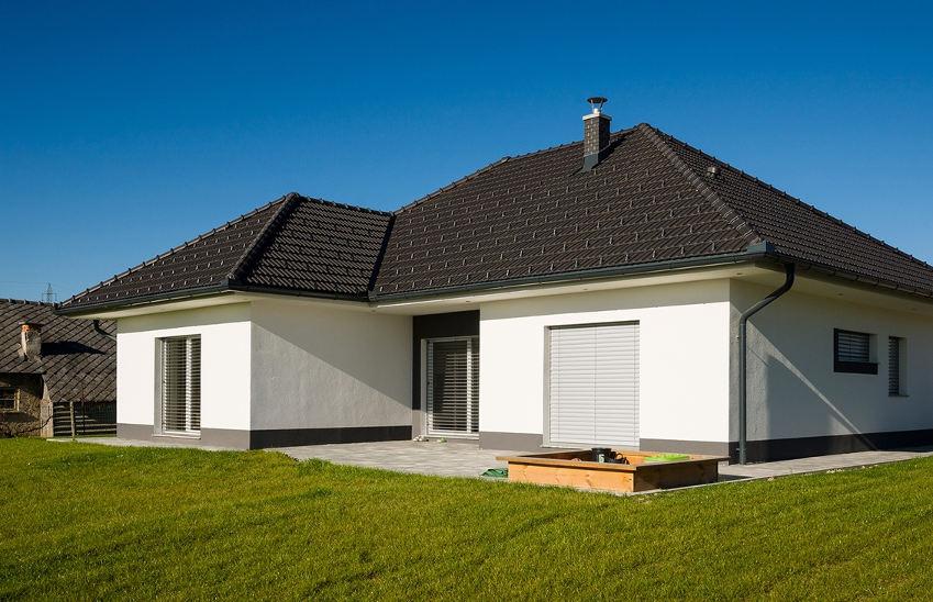 proizvajalci najcenejših montažnih hiš na ključ