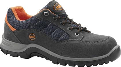 nizki delovni čevlji