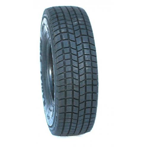 Najcenejše obnovljene zimske pnevmatike