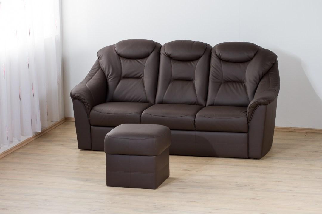 Odprodaja sedežnih garnitur cena
