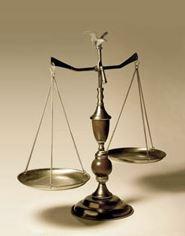 Odvetnik nasvet v kazenskem postopku