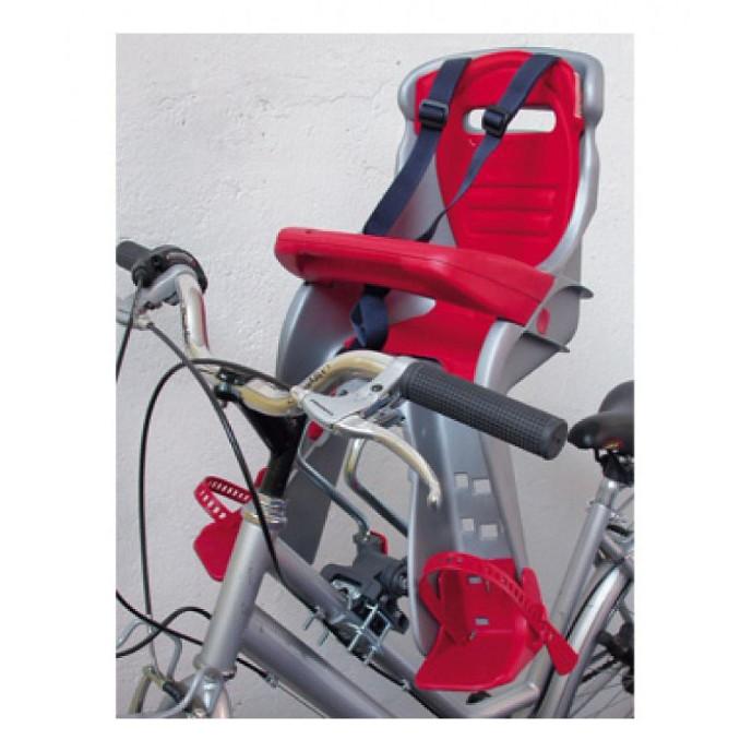 dodatna oprema kolesa in kolesarja