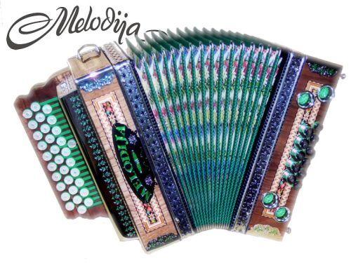 Otroške harmonike
