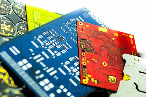 pasivne elektronske komponente cene