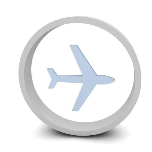 Letalske karte poceni