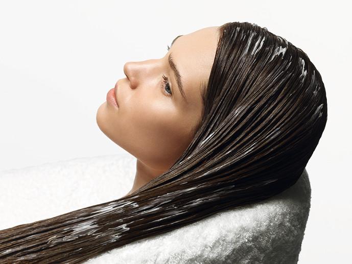 cena podaljškov za lase v Ljubljani