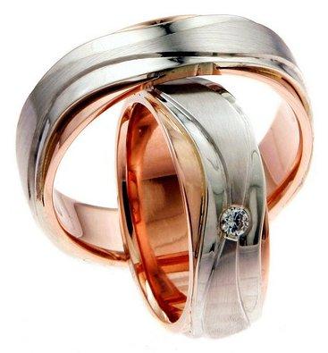 Cene poročnih prstanov